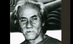 AMANG RAHMAN JUBAIR